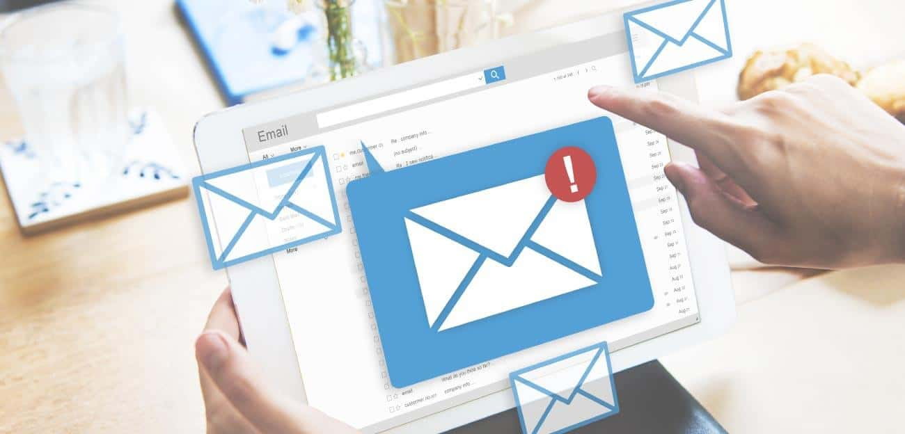 email-marketing-es-clave-para-tu-branding-personal